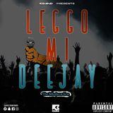 R3wind Presents: Leggo Mi Deejay, The Modern Era
