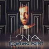 Lonya Floating Point Episode 60 December 2018