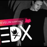 #053CCR / EDX for Culture Club Revelin