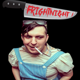 Frightnight Presents: Volume 11