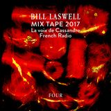 BILL LASWELL : MIXTAPE N° 4