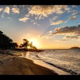 Beautiful Madagascar Chillout and Lounge Mix 2014