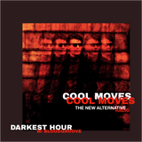 Darkest Hour w/ BloodGroove - EP.1 [Techno / Electronic]