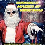 DJ NSEW CHRISTMAS 2013 MIX
