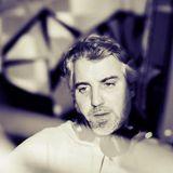 Tribute mix #01 - John Creamer
