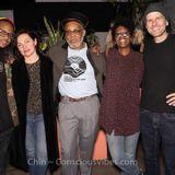 Coney Island Reggae Winter Ball 1.13.19