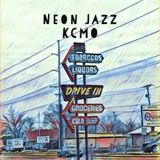 Neon Jazz - Episode 434 - 2.9.17