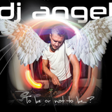 Angel - Energy (New Year Mix 2013)