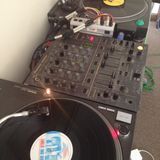 The Headfunk Show 14.07.17 Mondomix Vinyl Vibes