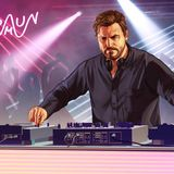Solomun - After Hours Nightclub Set