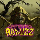 Antenna Abduzz Ep. 18 - Criaturas do Pântano