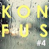 KONFUS #4