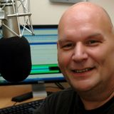 Paul Phillips Tribute to Les Adams DJ, producer and Solar Radio host part 3 21-09-19