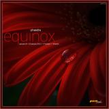 Phaedra - Equinox 065 [Jan 22 2014] on Pure.FM
