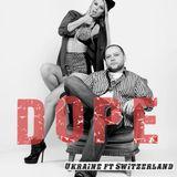60 Min of Rap / R&B pres by: DJ Mike Steez & DJ Da Candy