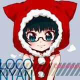 【OMOIDE- 57】OMOIDE MIX  MIXED BY Loconyan (MarginalRec)