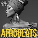 Melodies Within The Afrocentric - DJ LENNY