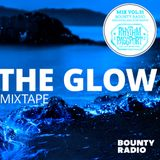 Rhythm Passport Mixes Vol. 51: Groovalizacion Radio – Bounty Radio - The Glow