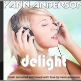 Yann Anderson 53 - Delight