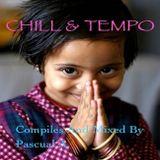 Chill & Tempo