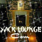 (YL) Dj Kas - Rock Mashup at the Yack