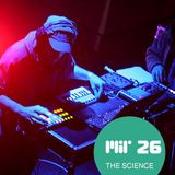 MIR 26 by The Science