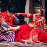 [ DEMO ] - Bay Phòng  ( Siêu Phẩm Full - Thái Hoàng ) Nhạc Trôi Ke ... Thành Lực ( Chính Chủ )