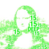 Deep Selections 15