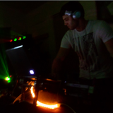 This is the latest demo from Dj AdamHaze. 126 bpm. tech, minimal
