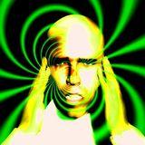 PSY THERAPYMIX  Filipe Borges Musics