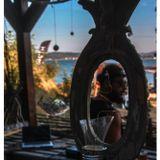 Sunset Experience @ Bar Botanik Mix by Shosho