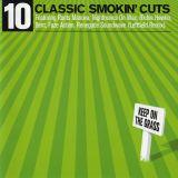 Rob Fitzpatrick - 10 Classic Smokin' Cuts