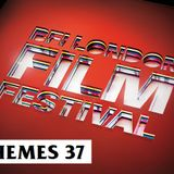 Themes 37 - London Film Festival