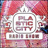 Plastic City Radio Show 09-2016, Lukas Greenberg Special