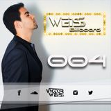 Weiss Billboard - Episode 004