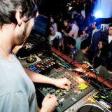 Fabrizzio Alarcon (Bass - Garage - House) 09-11-13