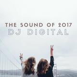 Sound Of 2017