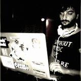 Marcus Dux - ds#28 (18.12.2012)