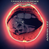 Trance Experience in Your Life 038. #TEYL038