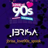 jbrisa_love90s_spook