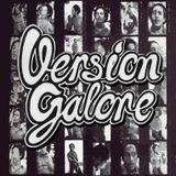 Version Galore Radio Show - 13th April 11 pt 1