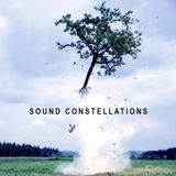 Sound Constellations #3