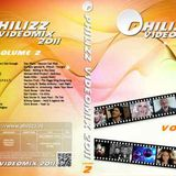 Philizz mix 2011 Volume 2 More