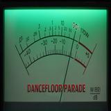 Dancefloor Parade 15/07/2000 (broadcasted 19/07/2014)