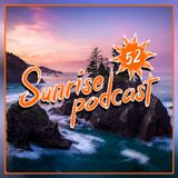 Helios - Sunrise podcast pt.52 (Liquid funk, Drum&Bass - 2019)