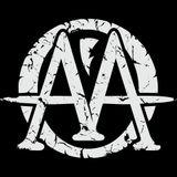 Phil Schofield - Firebrand Presents Aeverium