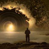 2017-11-12 Laat de duisternis achter, ga het licht tegemoet door Rob Polderman