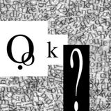 201401 :: RayVM - OK?