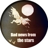 Bad news from the stars