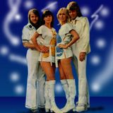 Best of ABBA mix